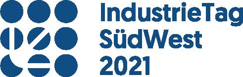 ITSW_2021_Logo_blue
