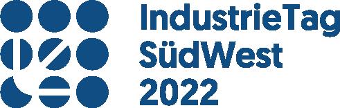 ITSW_2022_Logo_blue