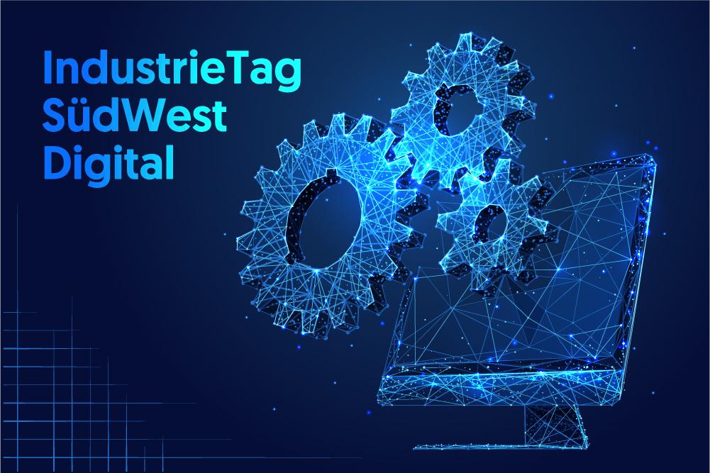 ITSW_Digital_1-100